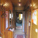 Erlengrund 31- Unterkunft Berufsreisende, Monteure, Firmen