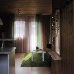 Eschenkamp 7a- Unterkunft Berufsreisende, Monteure, Firmen