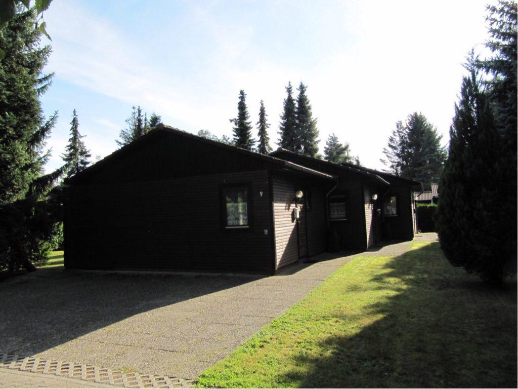 Eschenkamp 9a