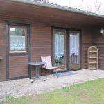 Eschenkamp 9a- Unterkunft Berufsreisende, Monteure, Firmen