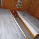 Eschenkamp 9c- Unterkunft Berufsreisende, Monteure, Firmen
