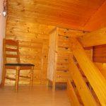 Lärchenallee 23a- Unterkunft Berufsreisende, Monteure, Firmen
