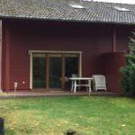Buchenweg 39a - Unterkunft Berufsreisende, Monteure, Firmen