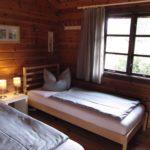 Erlengrund 30 - Unterkunft Berufsreisende, Monteure, Firmen