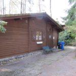Lärchenallee 77 - Unterkunft Berufsreisende, Monteure, Firmen
